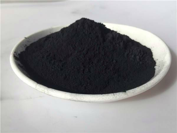 Powdered activated carbon manufacturer